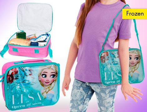 Offerta shopping borsa tracolla porta merenda bimbi - Porta merenda bimbi ...