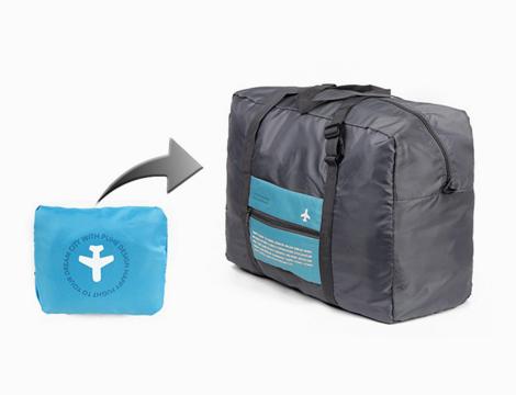 Borsone bagaglio a mano 32 lt
