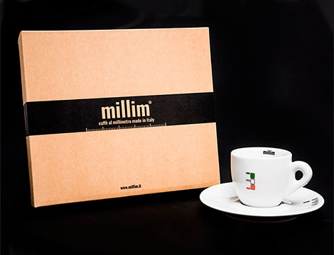 BOX millim 2 tazzine in porcellana_N