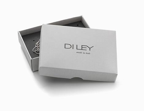 confezione Bracciale DiLey artigianale