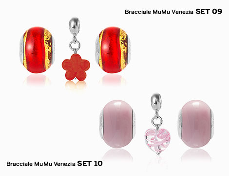 Bracciale MuMu Venezia_N