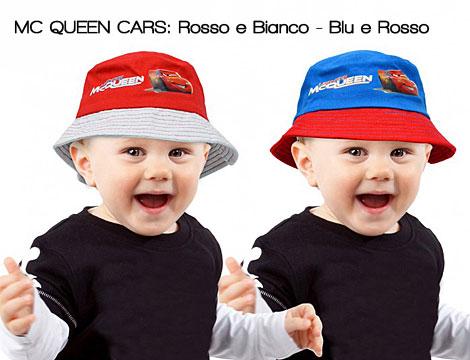 Cappelli Disney per bambini GRATIS_N