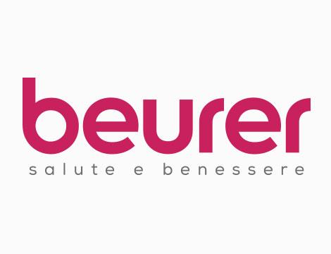 Cardiofrequenzimetro Beurer_N