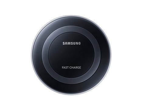 Samsung Fast Charging Wireless