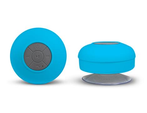 Cassa speaker waterproof bluetooth
