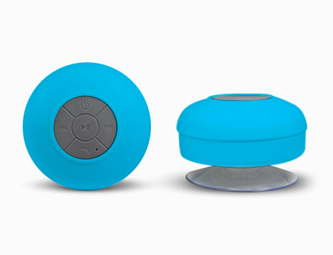 Cassa speaker waterproof bluetooth_N