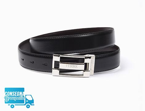 Cintura double Ferre C210