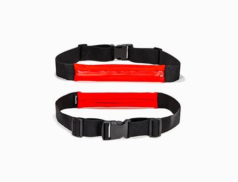 Cintura elastica da corsa_N
