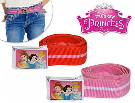 Cinture Disney bambini GRATIS_N