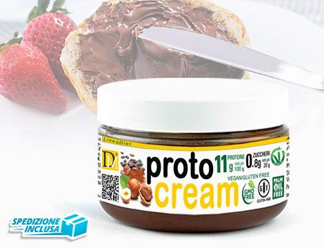 Cioccolata proteica anche VEGAN_N