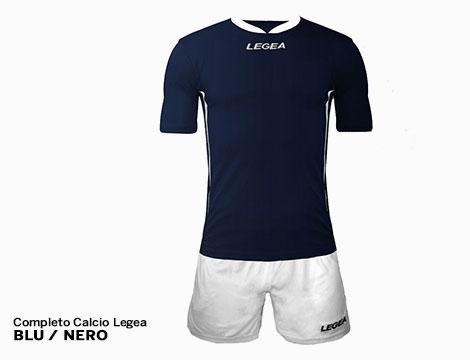 Completo Calcio Legea_N