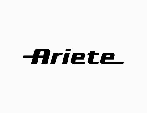 Ariete Cordless Sweeper