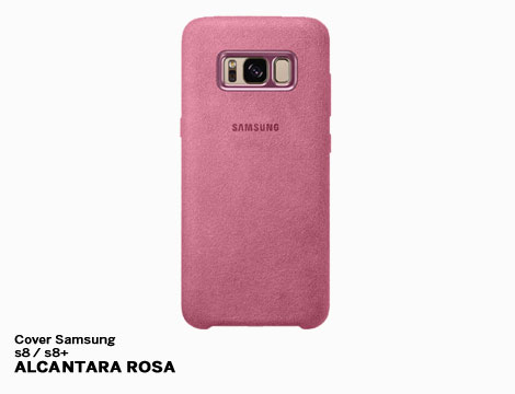 Cover ORIGINALE Samsung_N