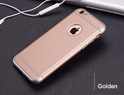 Cover rigida iPhone 6 o 6S