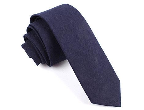 Cravatta slim 5 colori GRATIS_n