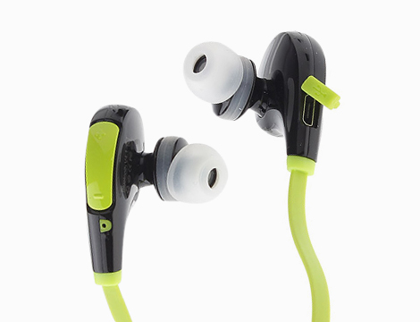 Cuffie Bluetooth 4.1