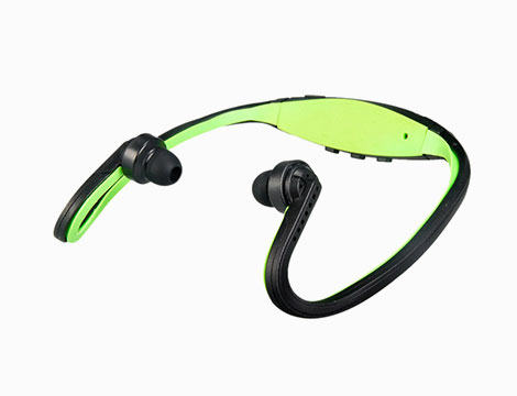 Cuffie Mp3 sport bluetooth_N