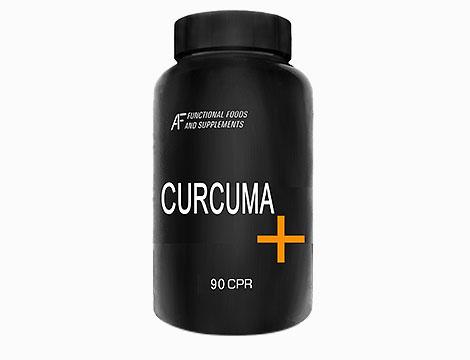 Curcuma e Piperina_N
