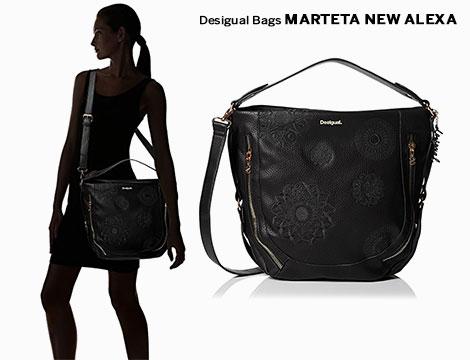 Desigual Bags_N