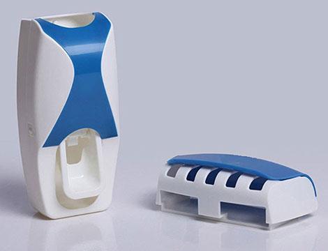 Dispenser Dentifricio_N
