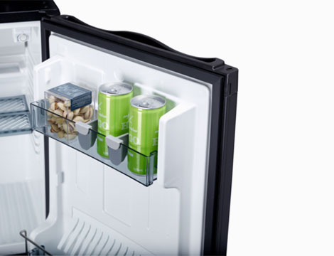 Dometic mini frigo_N