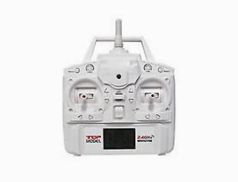 Drone con videocamera hd