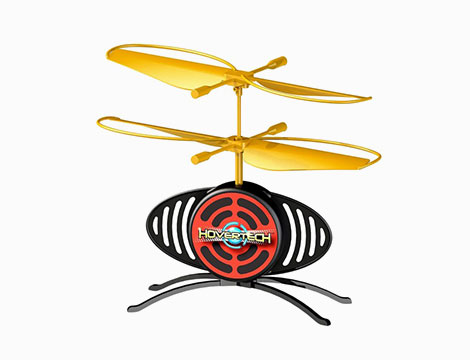Drone Giochi Preziosi_N