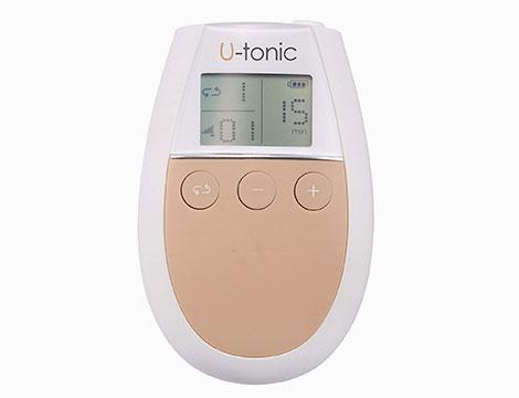 Elettrostimolatore muscolare U-Tonic