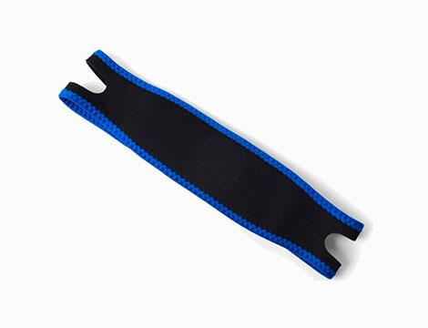 Fascia elastica Zband anti russamento_N