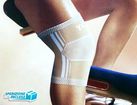Fascia elastica ginocchio_N