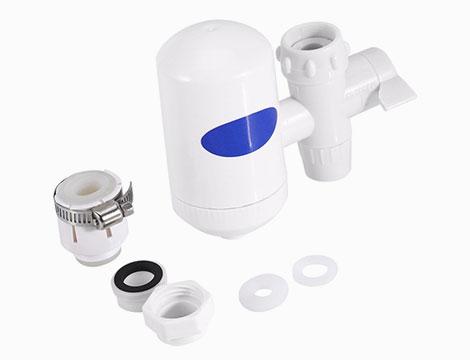 Filtro purificatore acqua_N