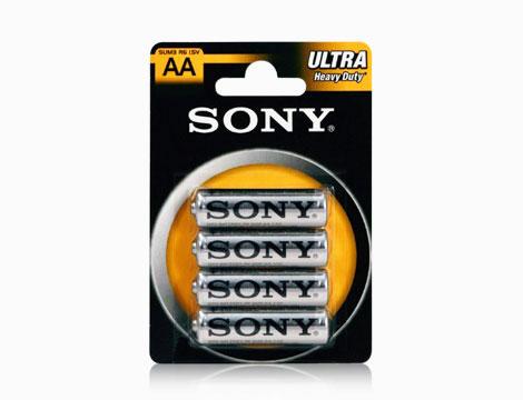 Sony_N