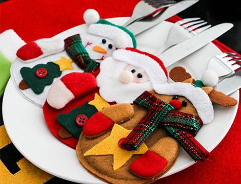 portaposate natalizi_N