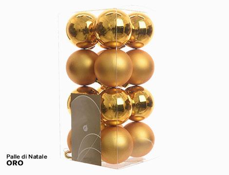 48 palle di Natale_N