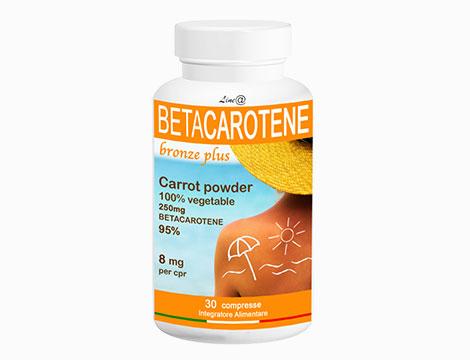 CPR Betacarotene_N