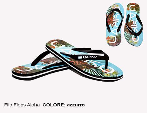 Flip Flops donna Uakko_N
