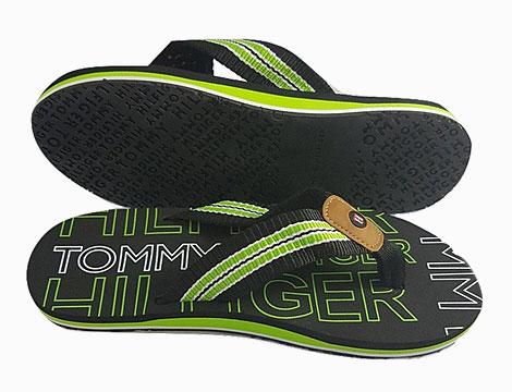 Flip flop uomo Tommy Hilfiger_N