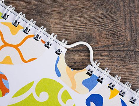 Calendario XXL o A3_N
