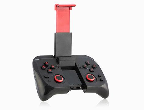 Gamepad Bluetooth per Smartphone