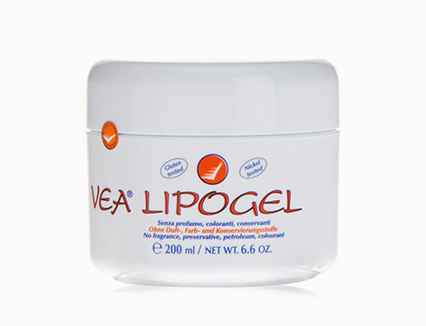 Gel Vea Lipogel_N