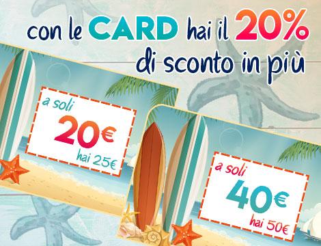 Groupalia Card_N