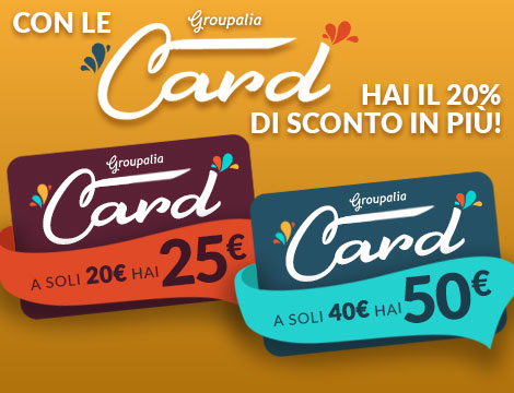 Groupalia Card_N