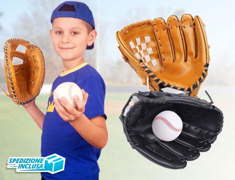 guantone da baseball_N