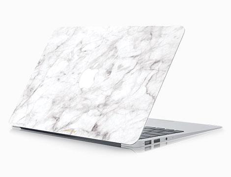 Happy Plugs Laptop Skin_N