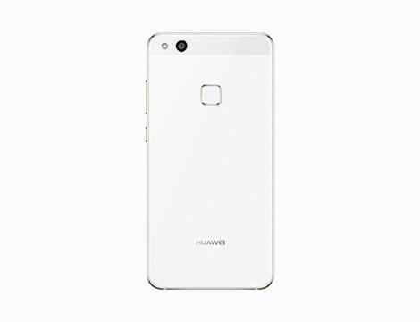 Huawei P10 Lite bianco 32GB_N