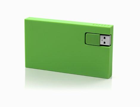 Hub USB Buro Lexon