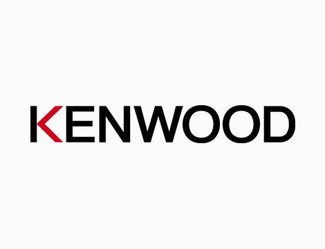 Impastatrice planetaria Kenwood KM288