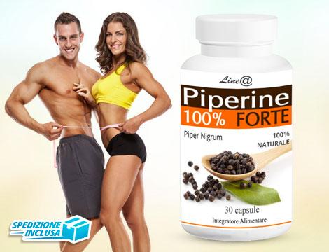Piperine FORTE_N