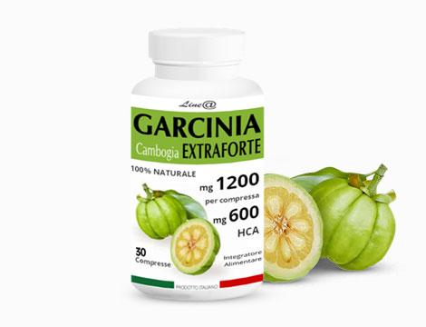 GARCINIA EXTRAFORTE_N