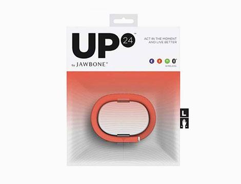 Jawbone UP24_N